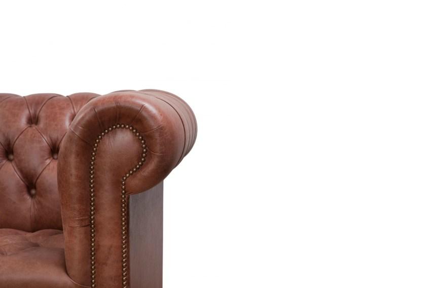 Sofa Chester Warren