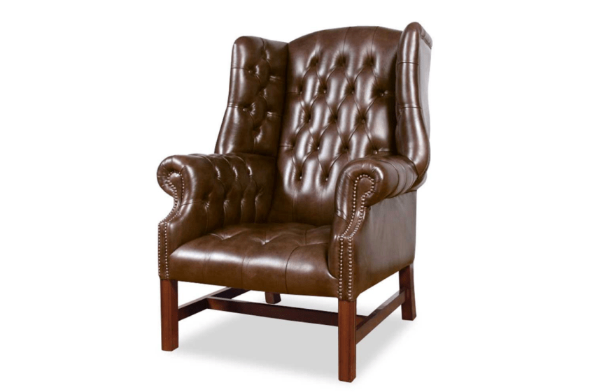 Butaca Chester Brompton Chair