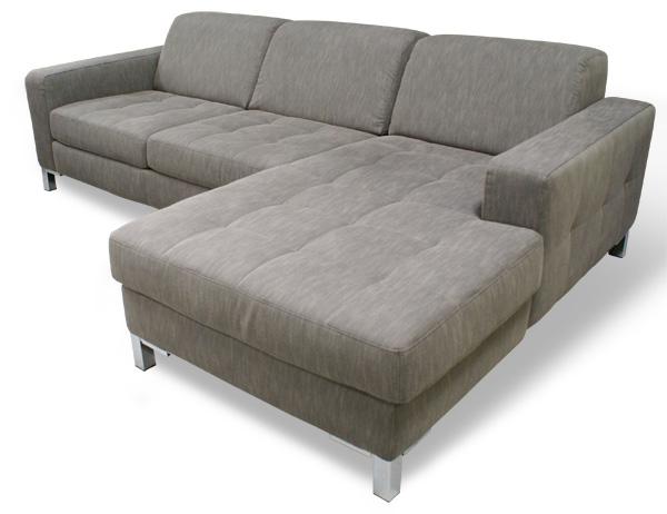 Modernes ecksofa  sofa mit bettfunktion | memsaheb.net
