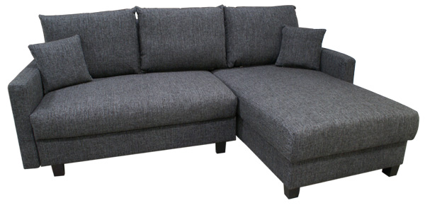 big sofa xxl gnstig perfect big sofa xxl gnstig big sofas. Black Bedroom Furniture Sets. Home Design Ideas