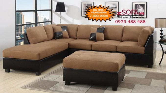 nội thất ghế sofa
