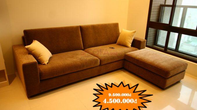 sofa-goc-gia-re-dg36