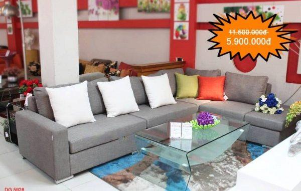 sofa-goc-gia-re-dg5928