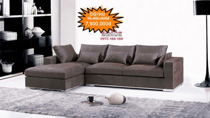 sofa-goc-gia-re-dg7923