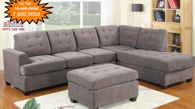 sofa-goc-gia-re-dg796