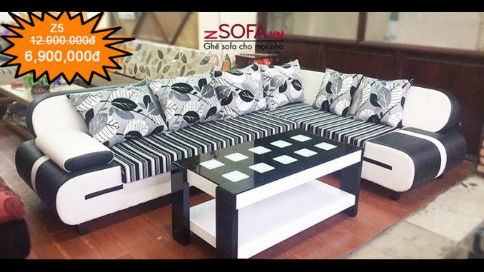 sofa-goc-gia-re-z5