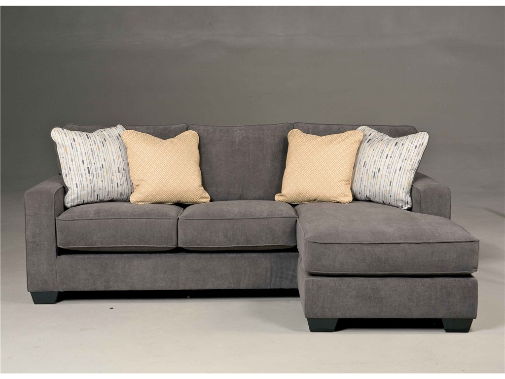 Best Cheap Online Furniture Stores