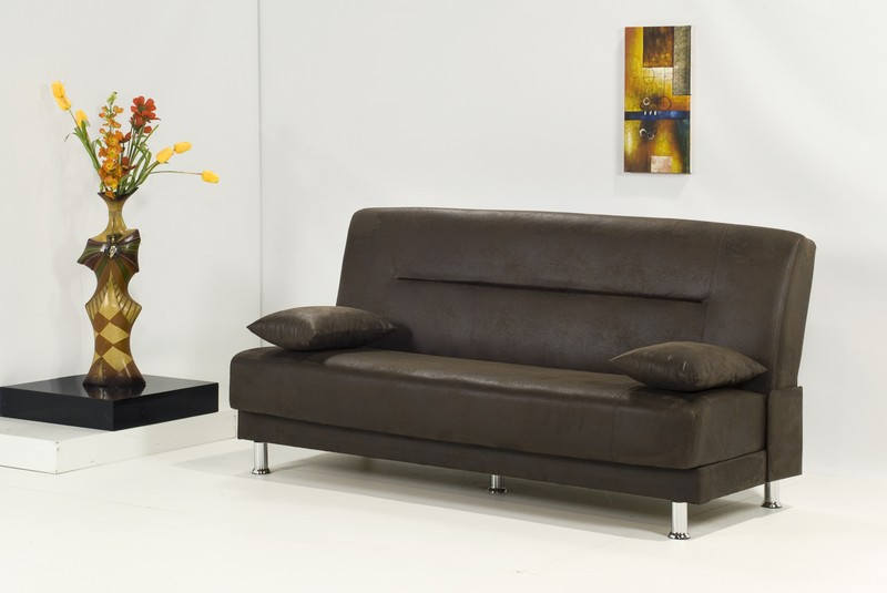 Where Buy Cheap Couches