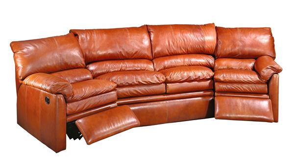 Best Place Buy Sectional Couch
