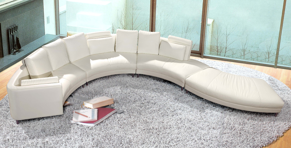Couch & Sofa Ideas Interior