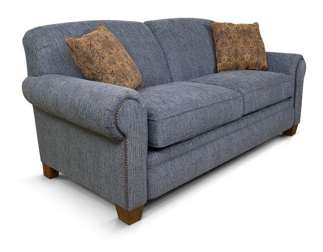 Denim Sofa Ikea Couch Amp Sofa Ideas Interior Design