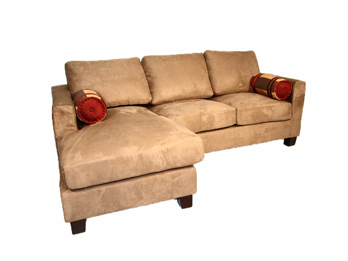 Cheap Couches Sale Under 200