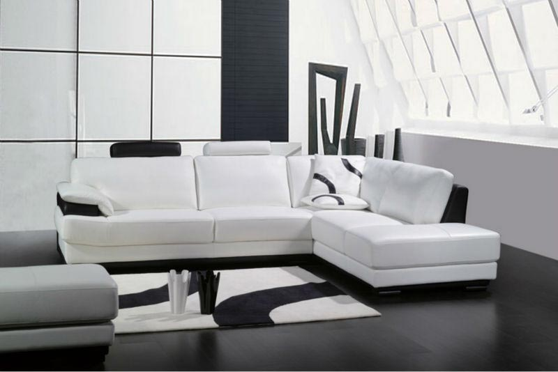 Ikea L Shaped Sofa Covers Couch Amp Sofa Ideas Interior