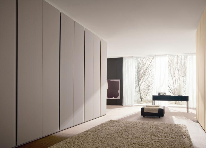 Impressive Large Bedroom Wardrobes By John Lewis Couch