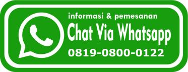 Chat WA Sofa Minimalis Modern Bandung