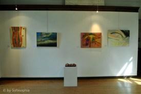 02_EMA_Bilder des Kunstvereins ZWB