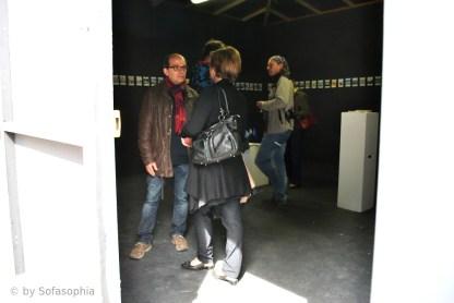 07_EMA_Die Ausstellung ist eröffnet