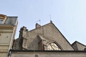 Boulogne_UrbanArtWalks 10