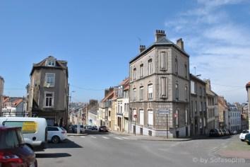 Boulogne_UrbanArtWalks 2