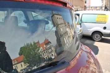 Boulogne_UrbanArtWalks 3
