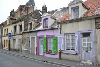 Boulogne_UrbanArtWalks 33