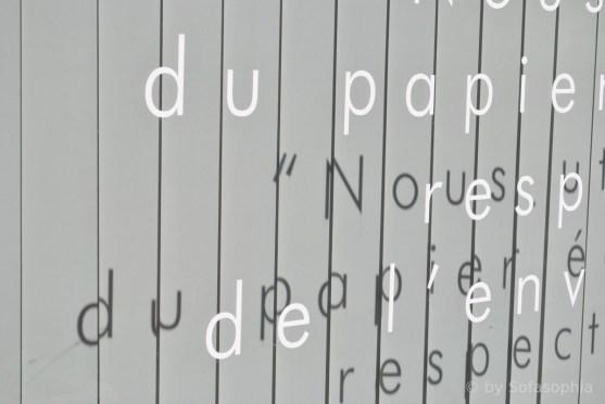 Boulogne_UrbanArtWalks 8