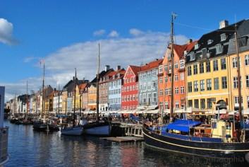 Dänemark Herbst 2013_47