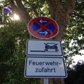 1406_UrbanArtWalkZweibruecken_div16