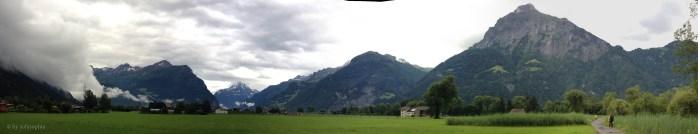 08_berg- und südwärts durch den Kanton Uri