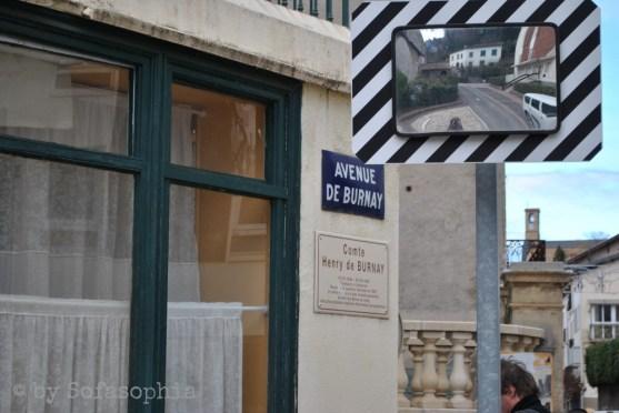 Vernet-les-Bains_26.12-9