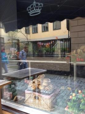 Schweden 5_Stockholm & Heimreise_20