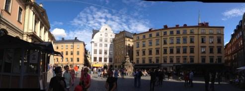 Schweden 5_Stockholm & Heimreise_22