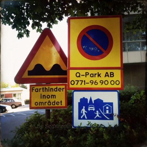 Schweden 5_Stockholm & Heimreise_35