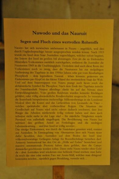 Nawodo in Kiel_60