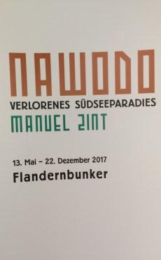 Nawodo in Kiel_72