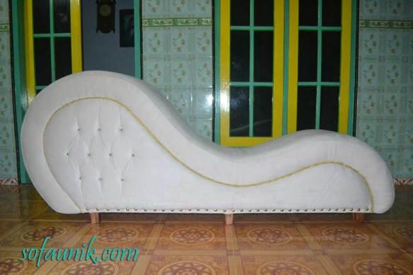 tantra chair, kursi cinta, sofa tantra, kursi tantra, sofa santai, sofa unik, cara bercinta, loveseat sofa, tantra chair hotels, Sofa Sex, Chair for Sex, sofa hotel