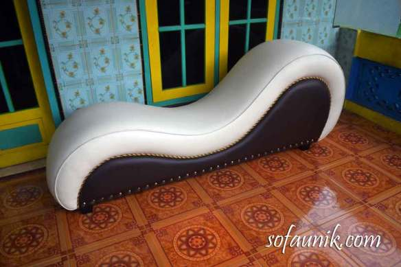 sofa sex, Foto Posisi seks, sex chair, chair sex, love chair, ml sofa, sofa tidur, sofa kamar tidur, sofa sex