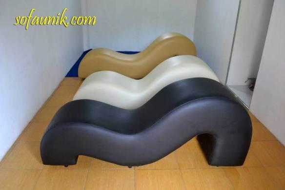 kursi tantra, sofa santai, tantric kursi, kursi tantrik, sofa paling bagus, sofa paling laris, sofa bagus, sofa untuk bercinta
