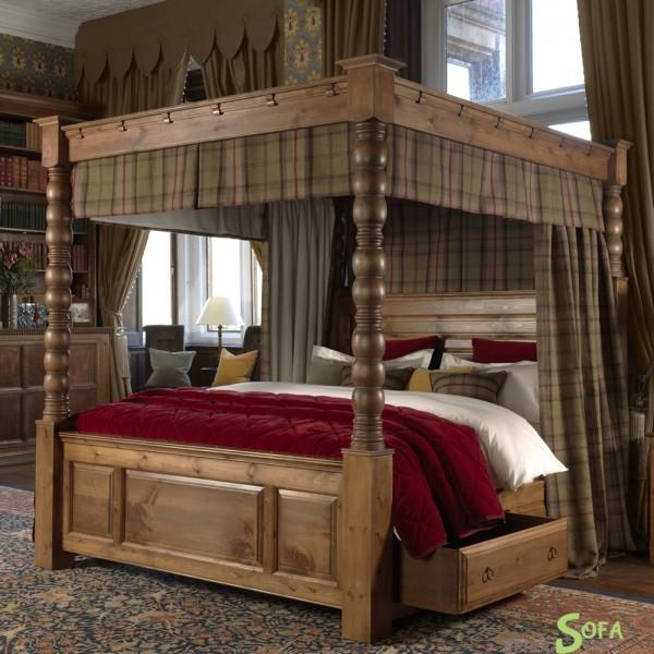 Buy Best Bed Curtains in Abu Dhabi   Al Ain   Dubai   UAE ...