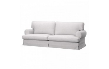 Ikea Sofa Covers Soferia Covers For Ikea Sofas Armchairs