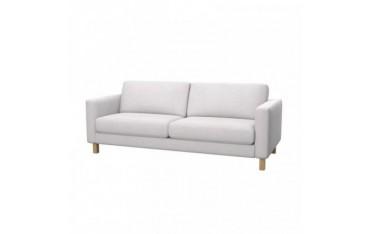 Ikea Sofa Covers Soferia Covers For Ikea Sofas Armchairs
