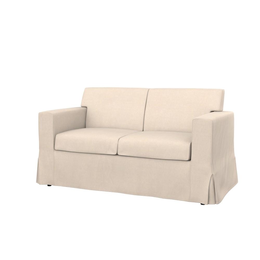 sandby housse de canape 2 places soferia housses pour vos meubles ikea