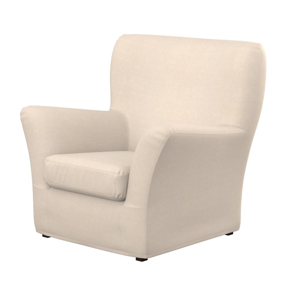 tomelilla housse de fauteuil soferia housses pour vos meubles ikea