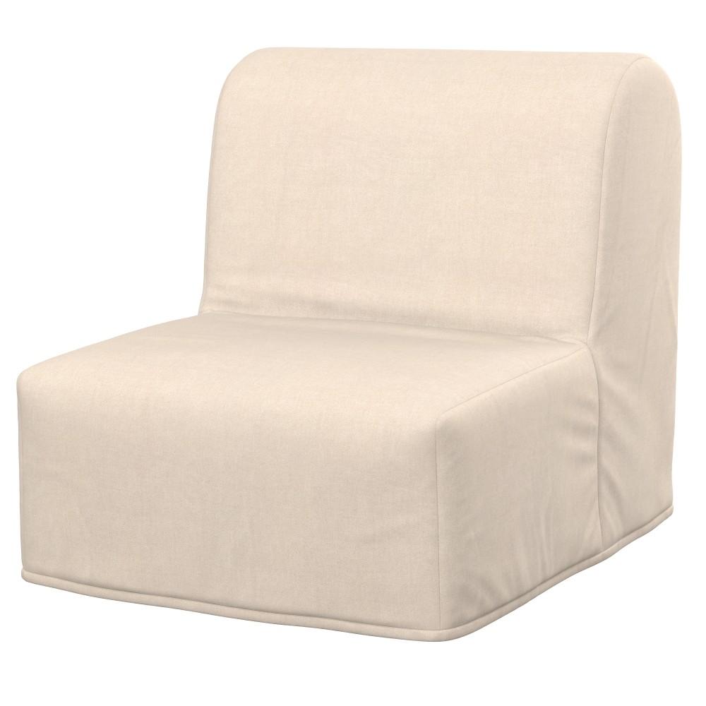 lycksele housse chauffeuse convertible soferia housses pour vos meubles ikea