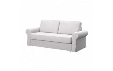 Esotico 4 gran foulard divano ikea. Fodere Per Divani Ikea Soferia Fodere Per Mobili Ikea
