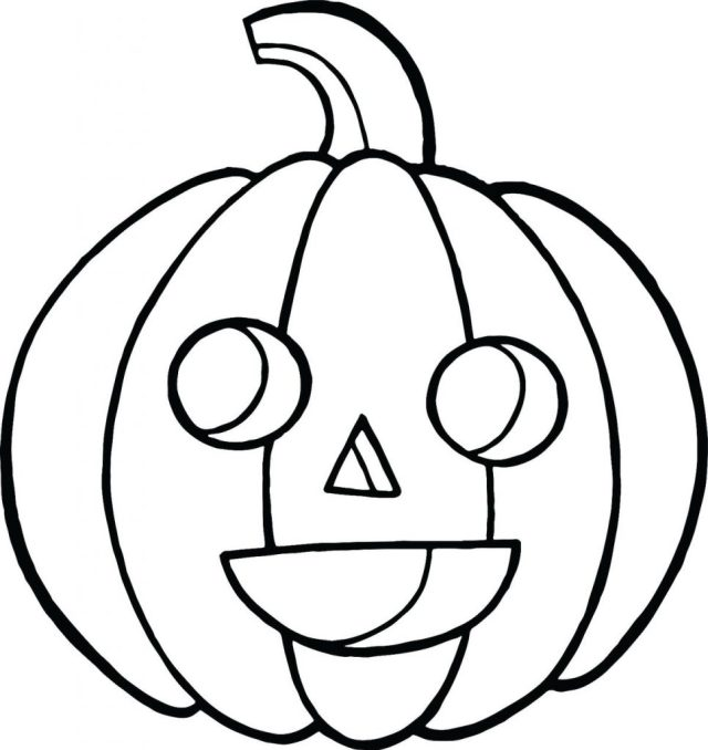 25+ FREE Halloween Coloring Pages- Halloween Activity Pages
