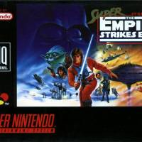 Awesome Star Wars Games
