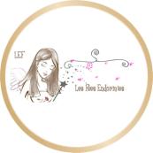 new-logo-lfe