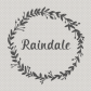 raindale-logo