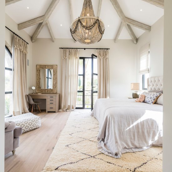 Casa SB - Quarto | SB House - Bedroom